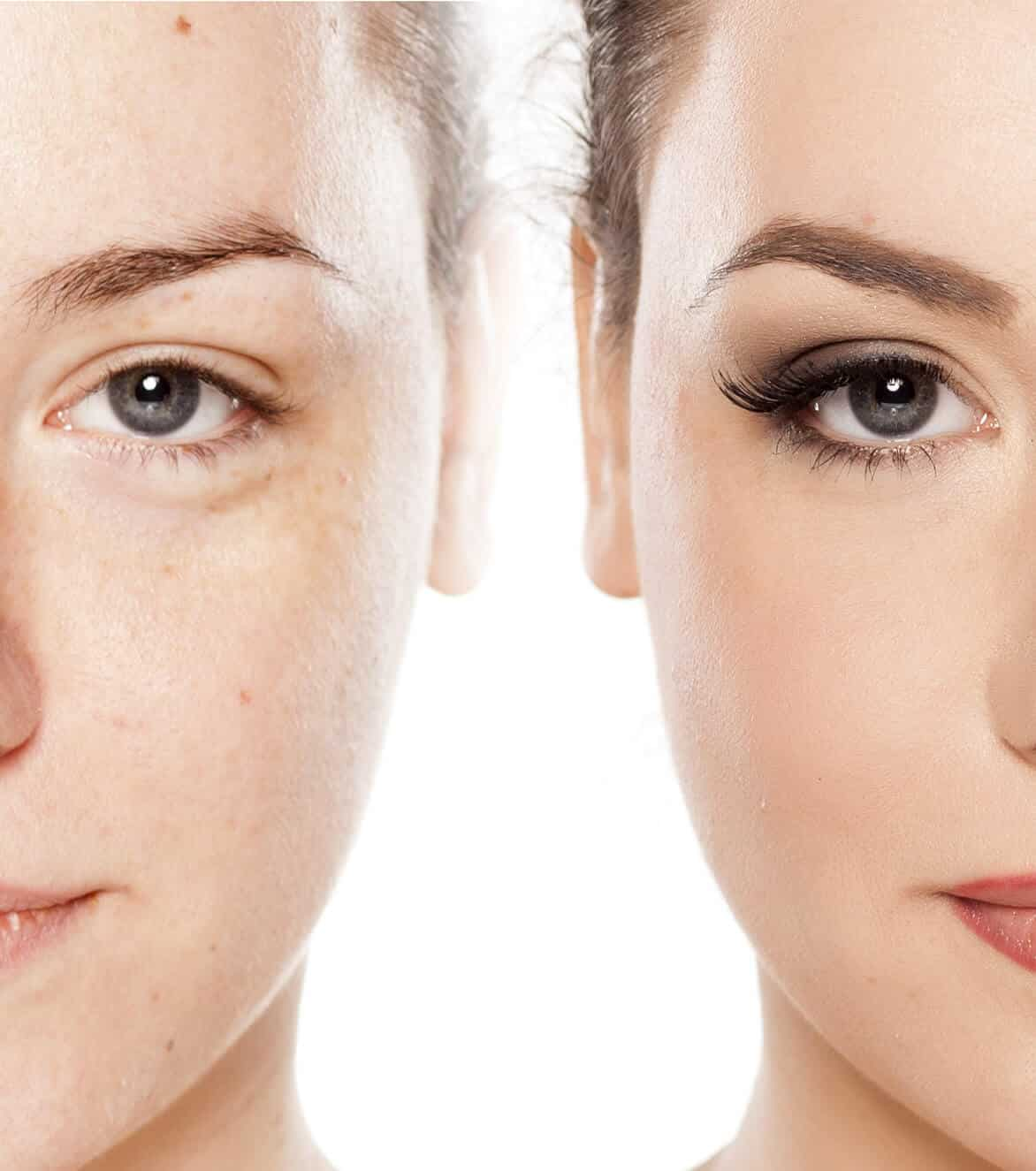 Gabinet kosmetologii i medycyny Estetycznej DERMA BEAUTY