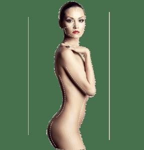 Zabiegi odchudzające i modelowanie sylwetki – Poznań / Jeżyce